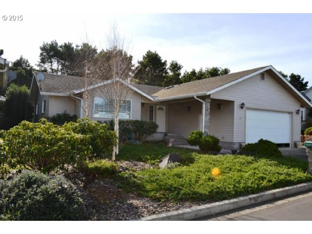 19 WILD WINDS ST, FLORENCE, 97439, OR