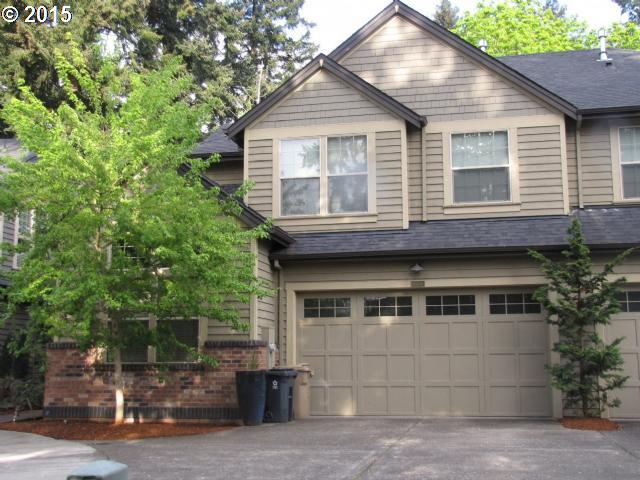 5434 WILLOW CT, Lake Oswego OR 97035
