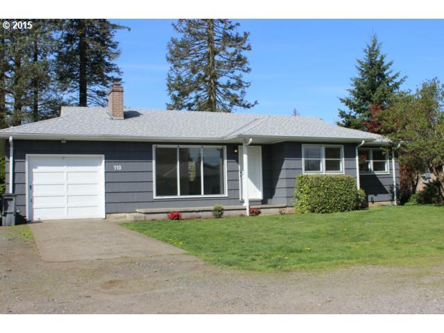110 SE 102ND AVE, Vancouver WA 98664