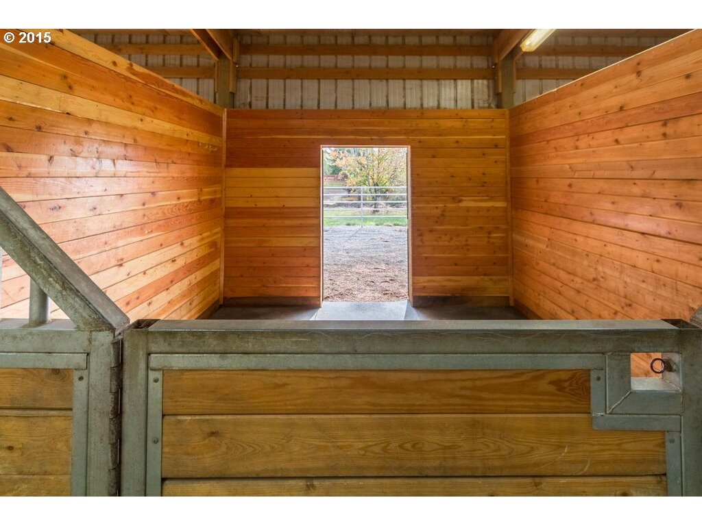 14300 NW OLD PUMPKIN RIDGE RD North Plains, OR 97133 - MLS #: 15175490