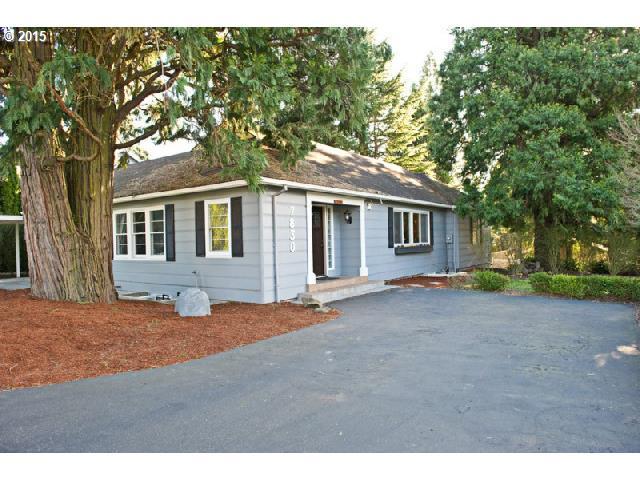 7830 SW OLESON RD, Portland OR 97223