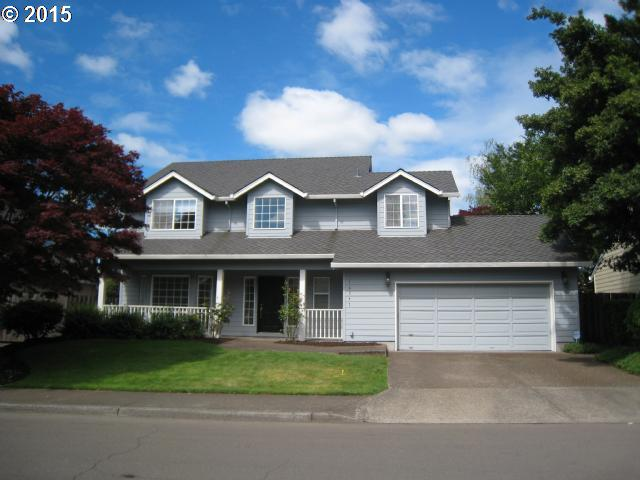 Tigard Oregon Property Tax Rate