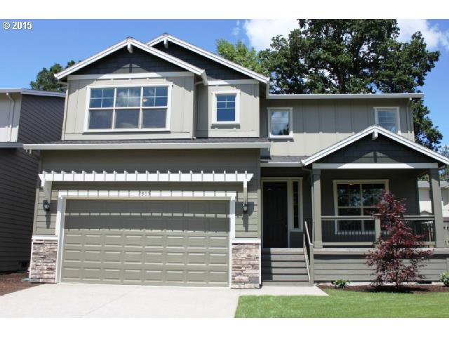 7803 SW Spruce ST, Portland OR 97223