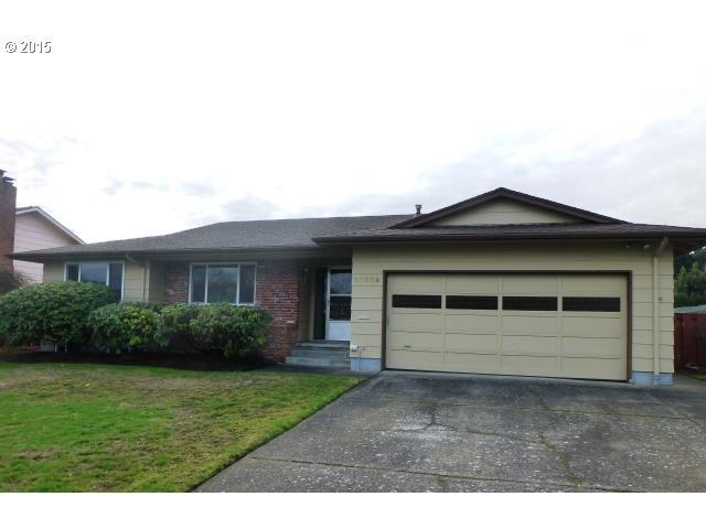 13000 NE STANTON, Portland OR 97230