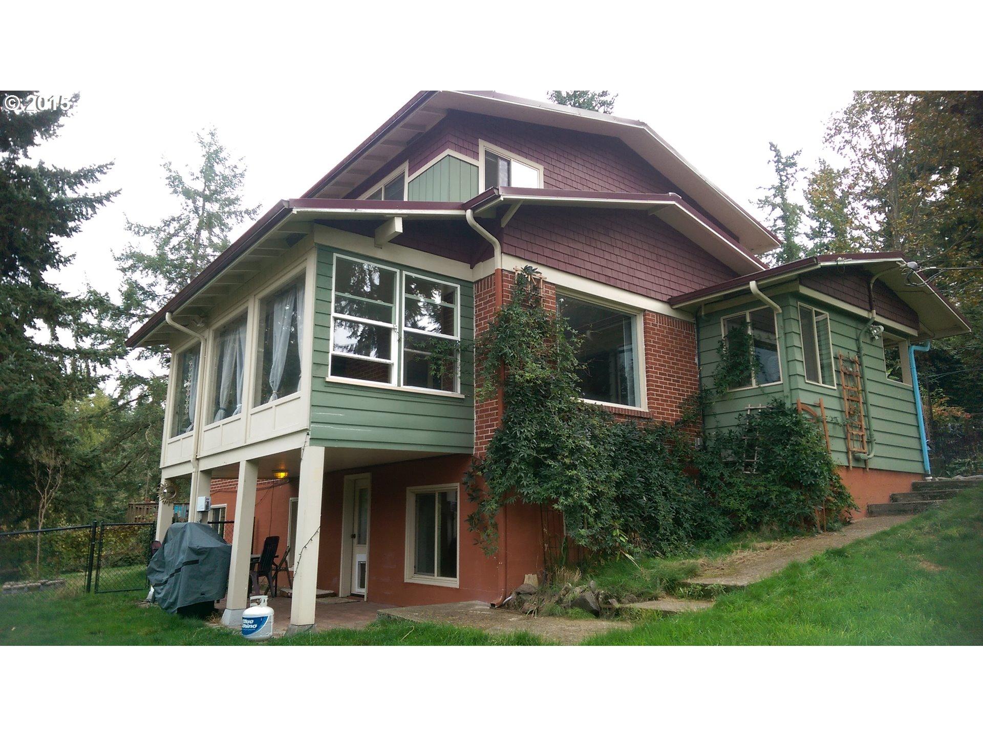 1151 LORANE HWY, Eugene OR 97405