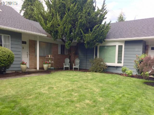 5530 SW NICOL RD, Portland OR 97225