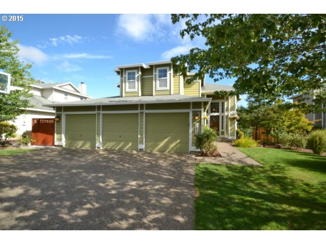 15893 NW ENERGIA ST, Portland, OR 97229