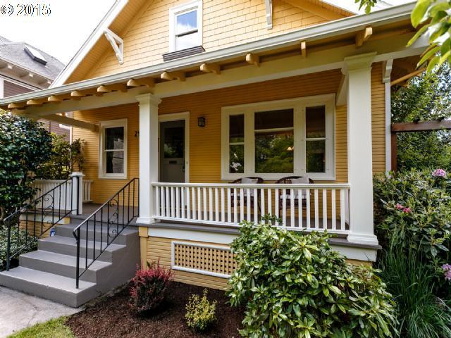 2405 NE 42ND AVE, Portland OR 97213