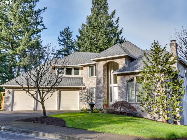 20495 SW TREMONT, Beaverton OR 97007