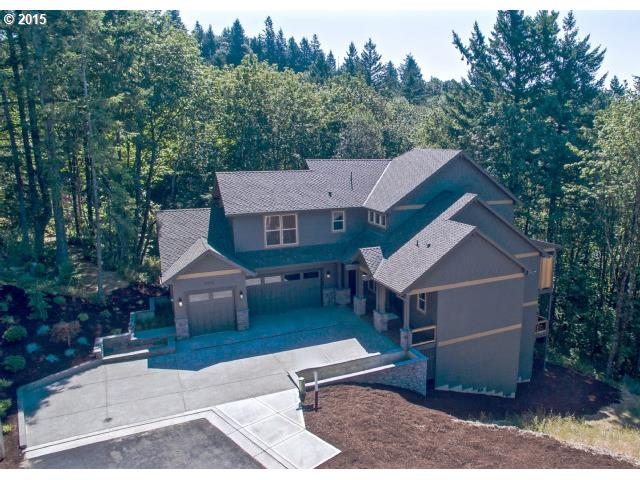8806 NW MAPLEVIEW TER, Portland OR 97229