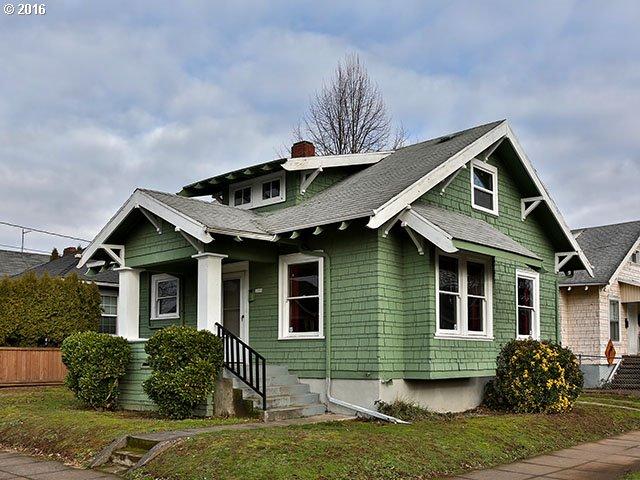 $350,000 - 2Br/1Ba -  for Sale in Sabin, Portland