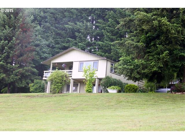 37028 SE 20TH ST, Washougal WA 98671