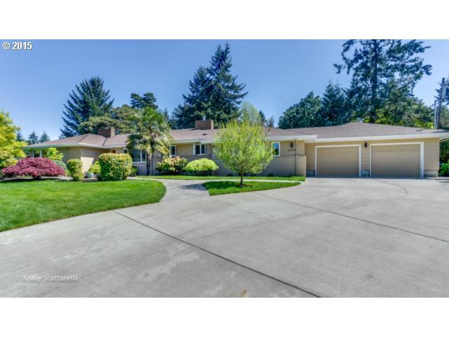 11920 SW BELVIDERE PL, Portland OR 97225