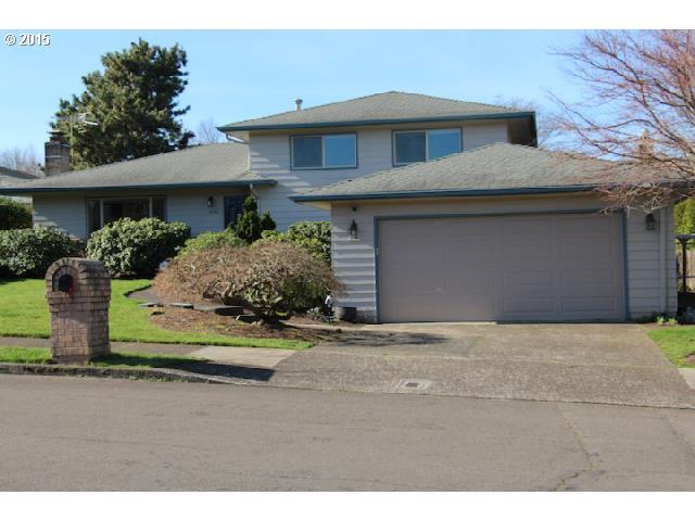 4201 NE 130TH PL, Portland OR 97230