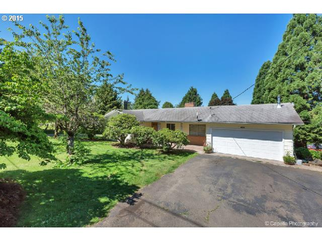 22845 SW 65TH AVE, Tualatin, OR 97062