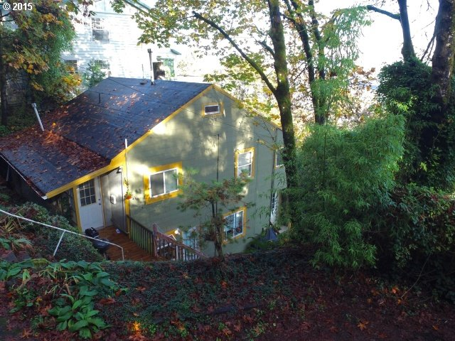$350,000 - Br/Ba -  for Sale in Maybrook, Portland