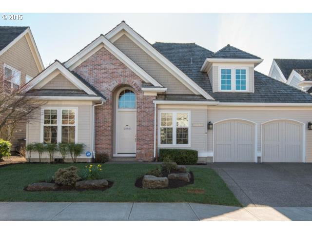 13740 SW LEAH TER, Tigard OR 97224