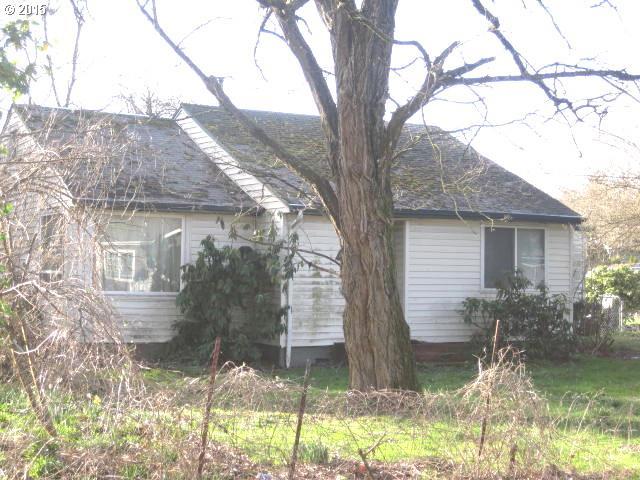 139 NE 156TH AVE, Portland OR 97230
