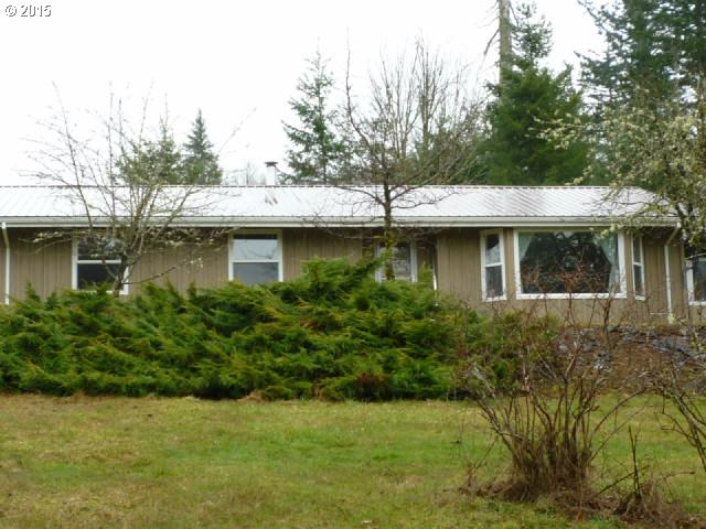 38276 SE MICHAELS, Estacada OR 97023
