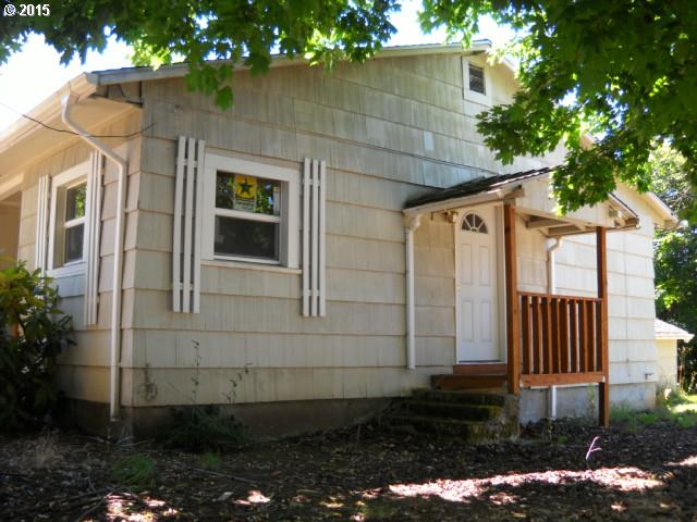 $255,000 - Br/Ba -  for Sale in Brentwood, Portland
