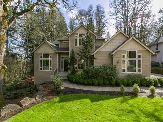 7830 SW OAK PATCH CT, Wilsonville OR 97070