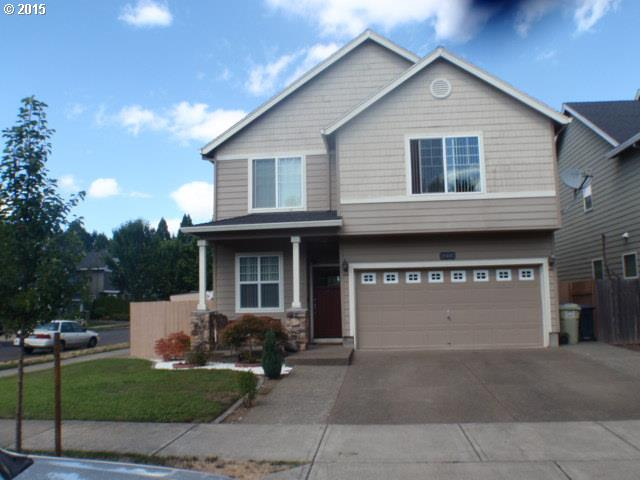 17995 NW RAPID ST, Beaverton OR 97006