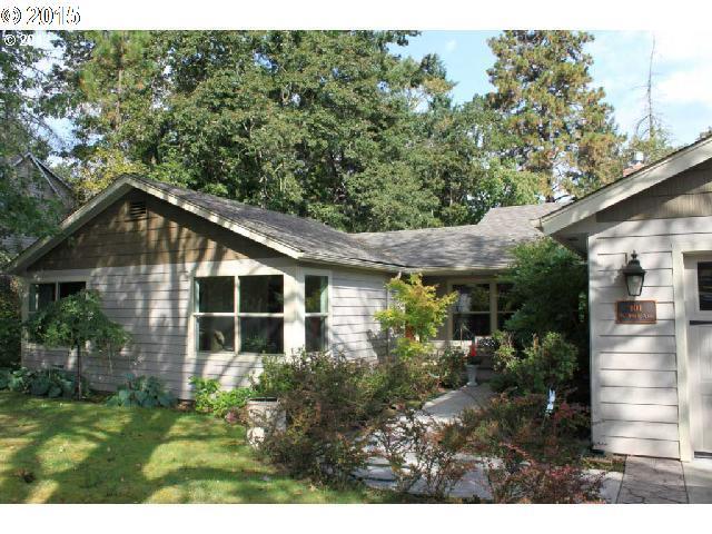 Homes For Sale Eugene Oregon Real Estate Homes For Sale