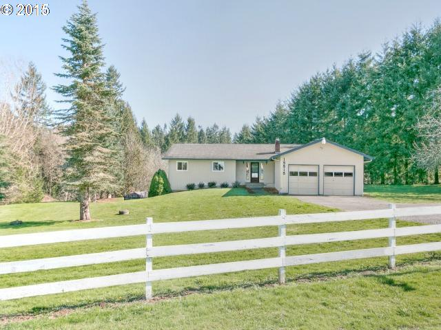 15515 NW 21ST AVE, Vancouver WA 98685