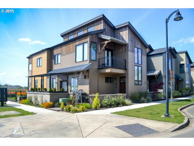 3016 LORD BYRON PL, Eugene OR 97408