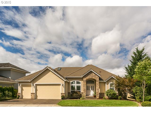 3239 NW CHAPIN DR, Portland OR 97229