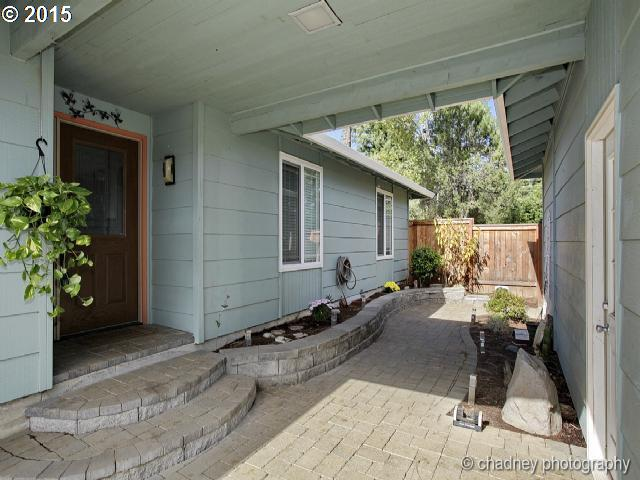 16950 S REDLAND RD, Oregon City OR 97045