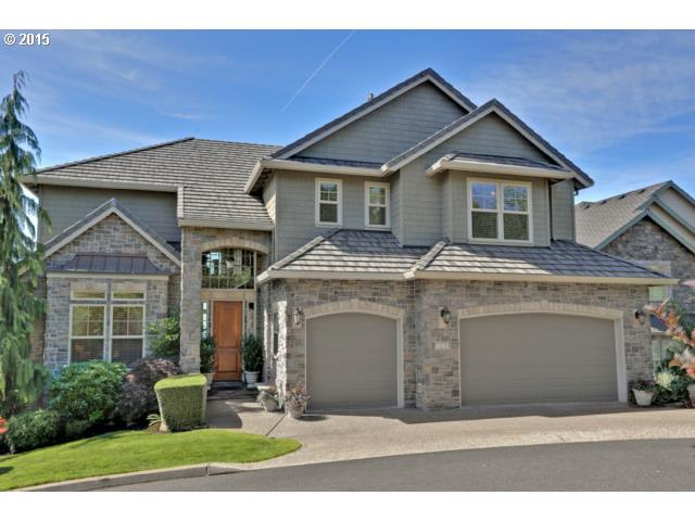 $1,000,000 - 4Br/5Ba -  for Sale in Portland