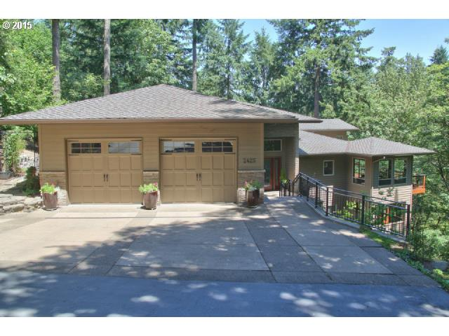 2425 WOODHAVEN CT, West Linn OR 97068