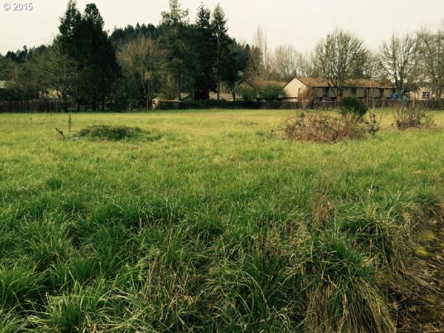 N Pacific Hwy ST Creswell, OR 97426 - MLS #: 15249711