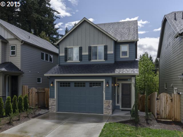 4121 NE 136TH AVE, Vancouver WA 98682