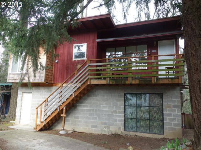 4303 SW GARDEN HOME RD, Portland OR 97219