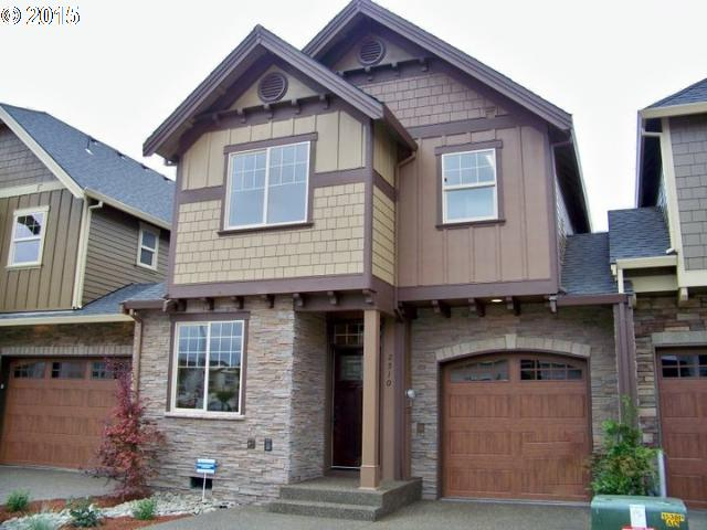 2510 ELM ST, Forest Grove OR 97116
