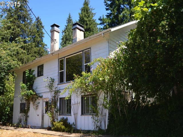 94643 FRONTIER LN, Coquille OR 97423