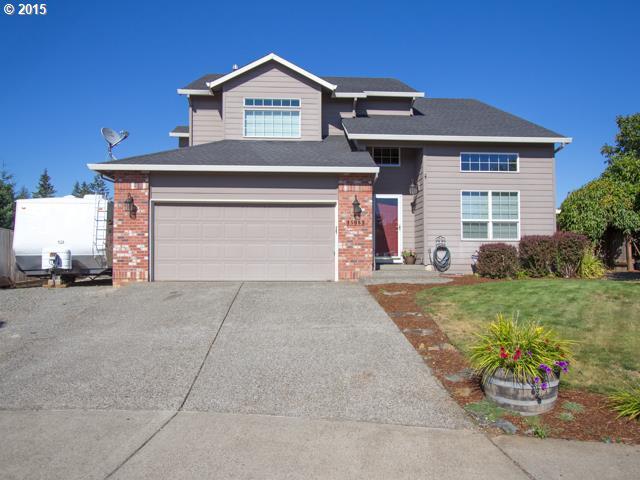 15083 PEBBLE BEACH DR, Oregon City OR 97045