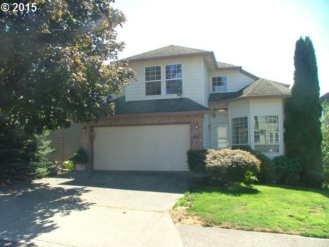 9022 SW WAVERLY, Tigard OR 97224