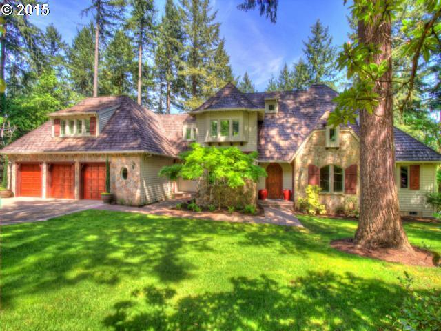 homes for sale portland dunthorpe