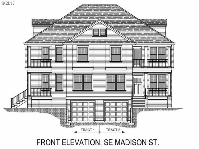 4511 SE MADISON ST, PORTLAND, OR 97215