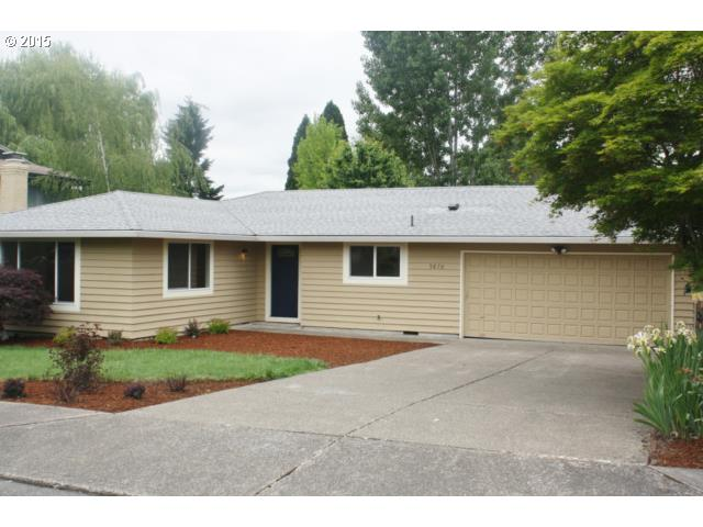 5870 SW 177TH AVE, Beaverton OR 97007