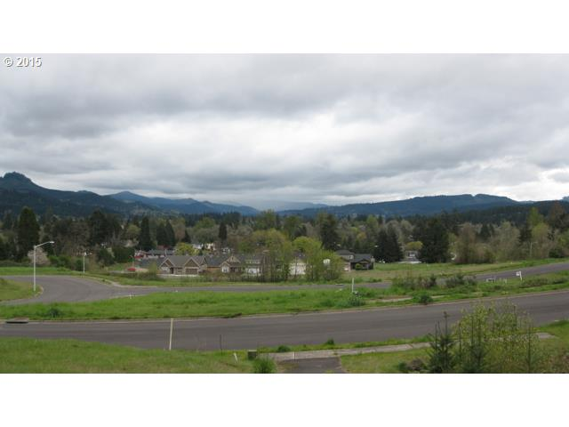 700 N M ST 41, Cottage Grove, OR 97424