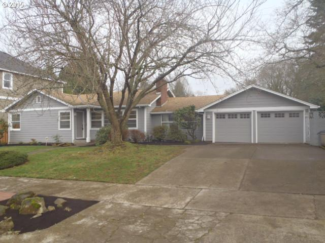 5406 SE 46TH, Portland OR 97206