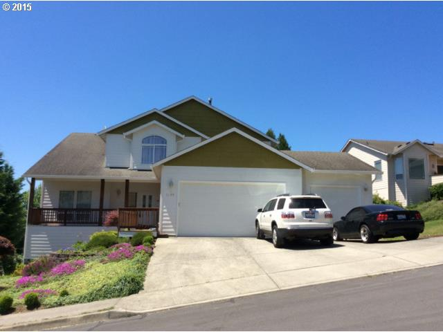 2177 37TH ST, Washougal WA 98671
