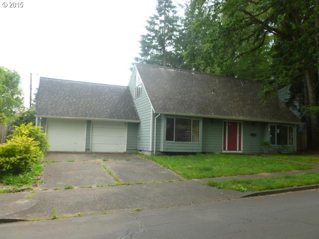 11220 SW TIMBERLINE DR, Beaverton OR 97008