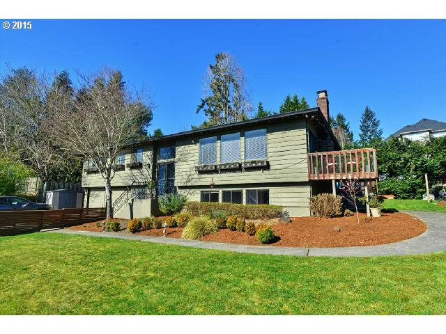 10365 SW HOODVIEW DR, Tigard OR 97224