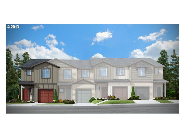 13023 SE 155TH AVE, Happy Valley OR 97086