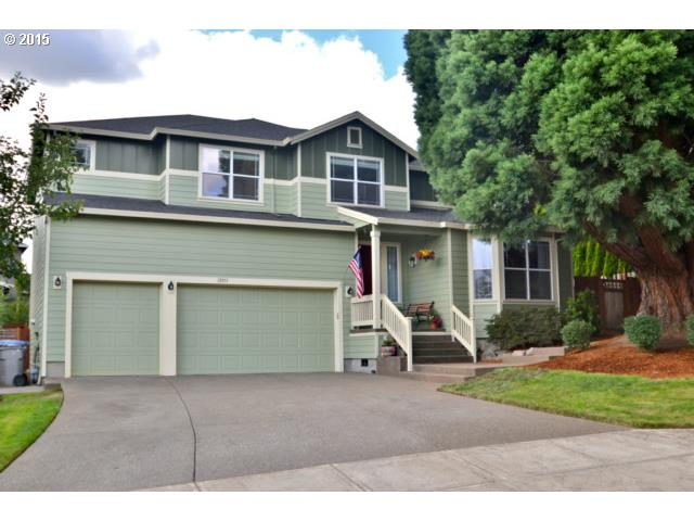12051 SW WHISTLERS LOOP, Tigard OR 97223